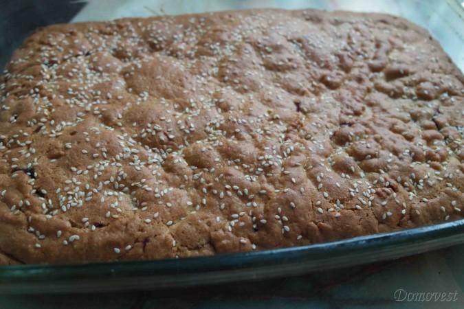 Пирог 1